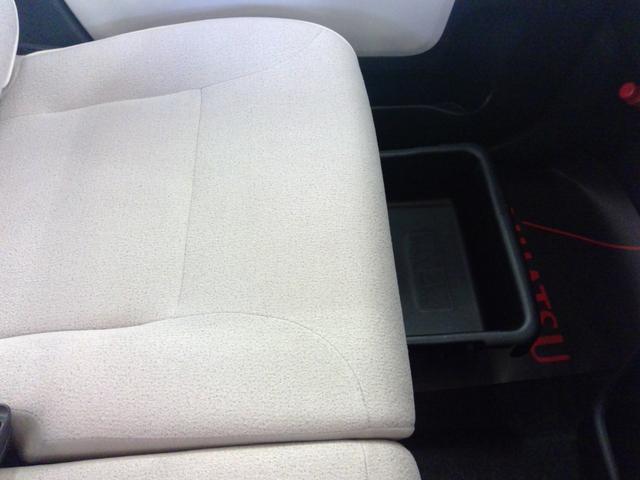 GホワイトアクセントVS SAIII 4WD スマートアシスト 両側パワースライドドア LEDヘッドライト アイドリングストップ VSC(横滑り抑制機能) オーディオレス オートエアコン オートライト 運転席シートヒーター スマートキー(23枚目)
