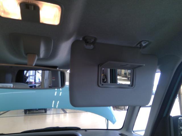 GホワイトアクセントVS SAIII 4WD スマートアシスト 両側パワースライドドア LEDヘッドライト アイドリングストップ VSC(横滑り抑制機能) オーディオレス オートエアコン オートライト 運転席シートヒーター スマートキー(24枚目)
