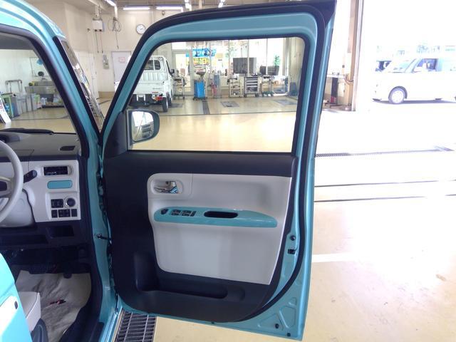 GホワイトアクセントVS SAIII 4WD スマートアシスト 両側パワースライドドア LEDヘッドライト アイドリングストップ VSC(横滑り抑制機能) オーディオレス オートエアコン オートライト 運転席シートヒーター スマートキー(25枚目)