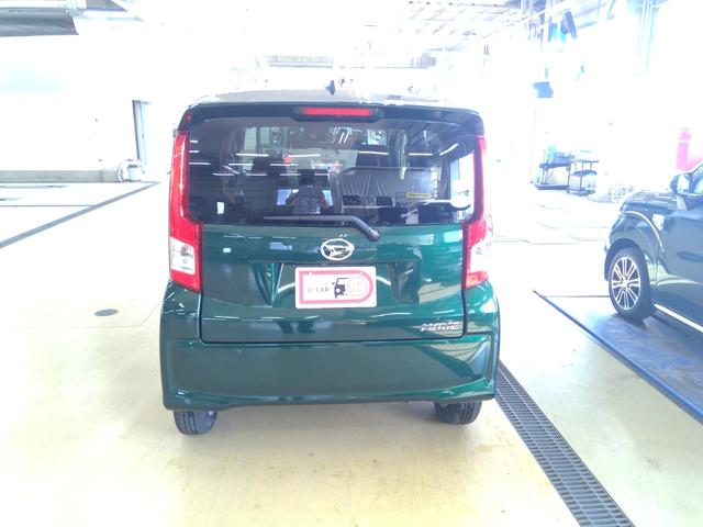 XリミテッドII SAIII 4WD スマートアシスト アイドリングストップ VSC(横滑り抑制機能) オーディオレス プッシュスタート オートエアコン オートライト 運転席シートヒーター アルミホイール(3枚目)
