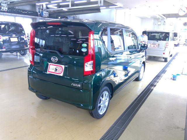 XリミテッドII SAIII 4WD スマートアシスト アイドリングストップ VSC(横滑り抑制機能) オーディオレス プッシュスタート オートエアコン オートライト 運転席シートヒーター アルミホイール(8枚目)