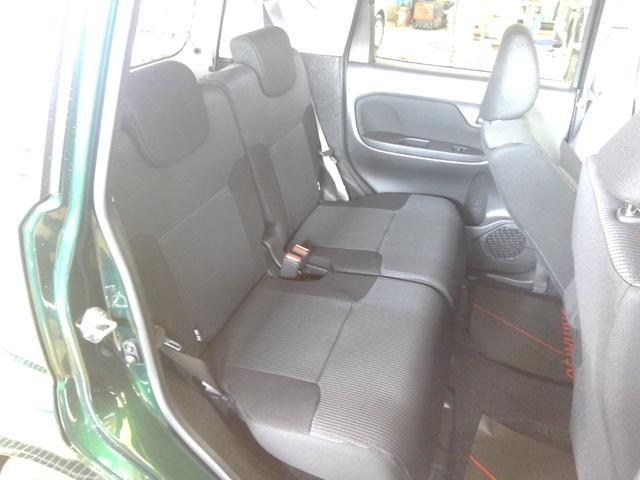 XリミテッドII SAIII 4WD スマートアシスト アイドリングストップ VSC(横滑り抑制機能) オーディオレス プッシュスタート オートエアコン オートライト 運転席シートヒーター アルミホイール(12枚目)