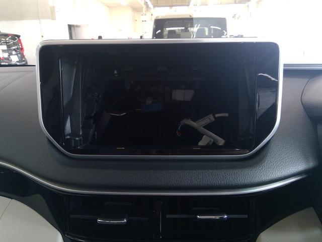 XリミテッドII SAIII 4WD スマートアシスト アイドリングストップ VSC(横滑り抑制機能) オーディオレス プッシュスタート オートエアコン オートライト 運転席シートヒーター アルミホイール(15枚目)