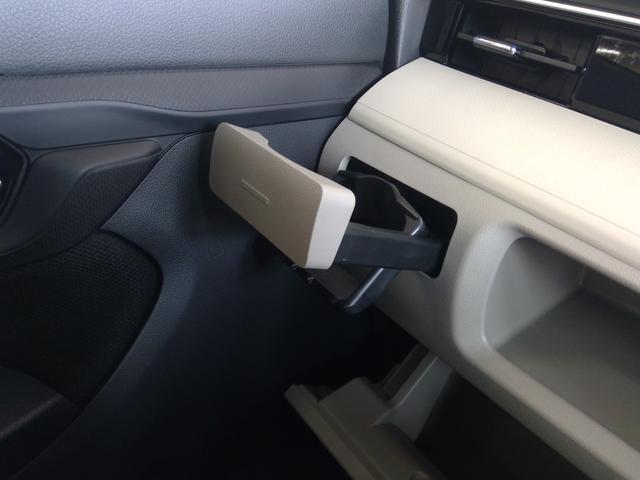 XリミテッドII SAIII 4WD スマートアシスト アイドリングストップ VSC(横滑り抑制機能) オーディオレス プッシュスタート オートエアコン オートライト 運転席シートヒーター アルミホイール(23枚目)