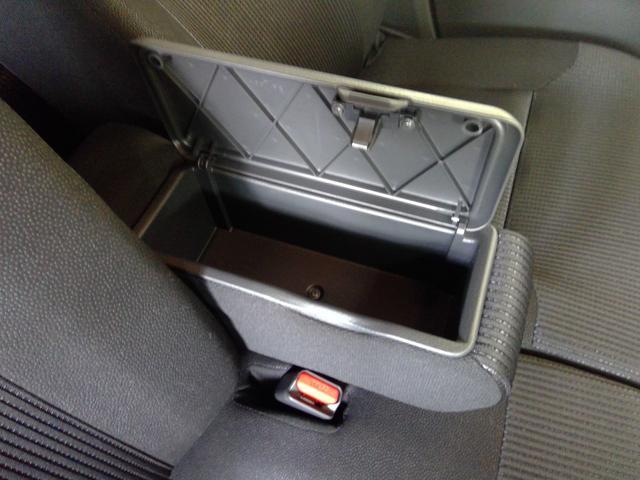 XリミテッドII SAIII 4WD スマートアシスト アイドリングストップ VSC(横滑り抑制機能) オーディオレス プッシュスタート オートエアコン オートライト 運転席シートヒーター アルミホイール(25枚目)