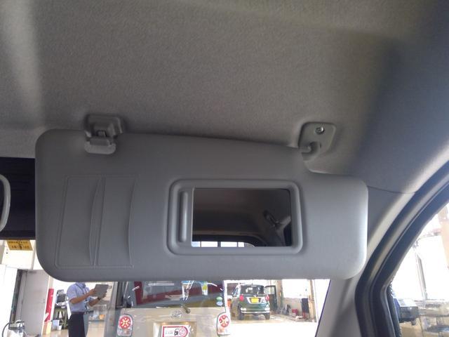 XリミテッドII SAIII 4WD スマートアシスト アイドリングストップ VSC(横滑り抑制機能) オーディオレス プッシュスタート オートエアコン オートライト 運転席シートヒーター アルミホイール(26枚目)