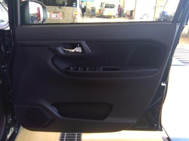 XリミテッドII SAIII 4WD スマートアシスト アイドリングストップ VSC(横滑り抑制機能) オーディオレス プッシュスタート オートエアコン オートライト 運転席シートヒーター アルミホイール(28枚目)