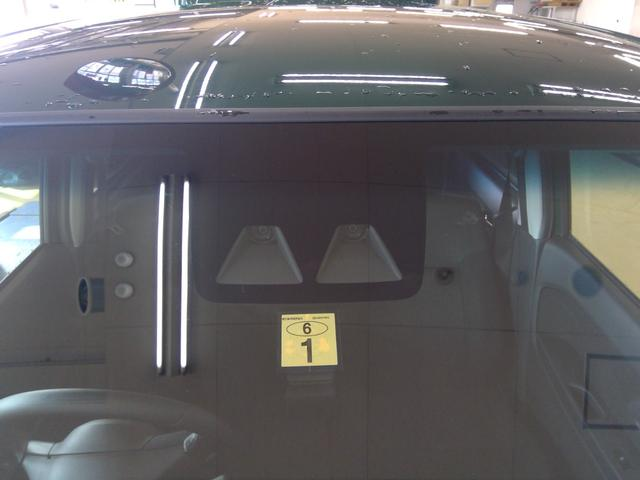 XリミテッドII SAIII 4WD スマートアシスト アイドリングストップ VSC(横滑り抑制機能) オーディオレス プッシュスタート オートエアコン オートライト 運転席シートヒーター アルミホイール(33枚目)