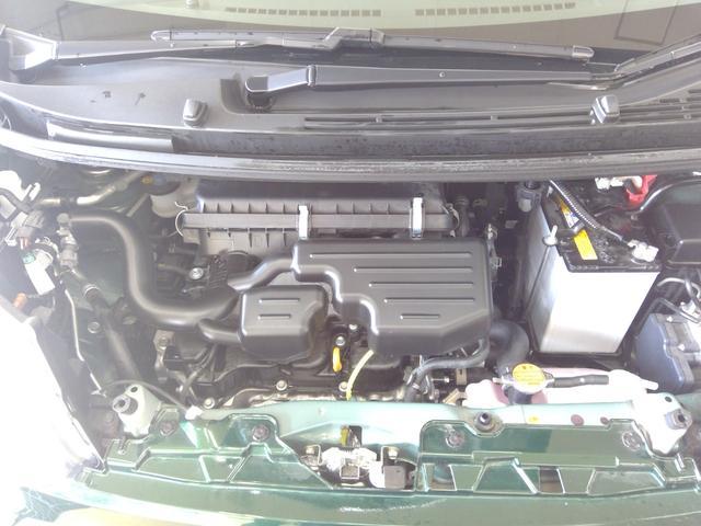 XリミテッドII SAIII 4WD スマートアシスト アイドリングストップ VSC(横滑り抑制機能) オーディオレス プッシュスタート オートエアコン オートライト 運転席シートヒーター アルミホイール(34枚目)