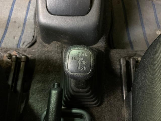 「三菱」「パジェロミニ」「コンパクトカー」「北海道」の中古車11