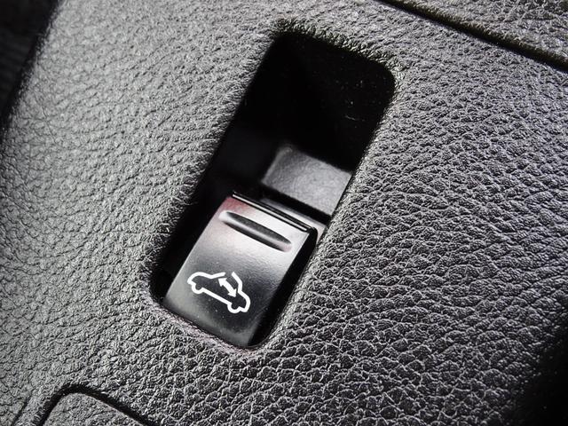 ダイハツ コペン アクティブトップ 車高調 HID HDDナビ