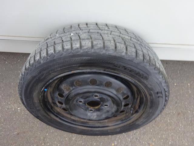 FX 4WD エネチャージ フルセグナビ エンスタ付(20枚目)