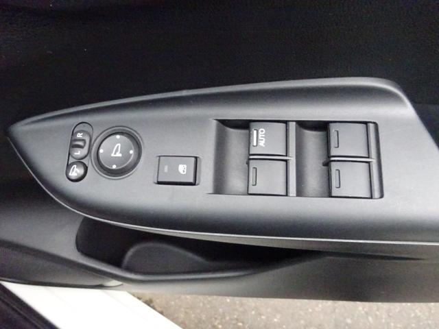 Lパッケージ 4WD 衝突軽減ブレーキ 横滑り抑制装置 サイド&カーテンエアバッグ インターナビフルセグTV DVD視聴 バックモニター クルーズコントロール 純正リモコンエンジンスターター オート格納ミラー(16枚目)