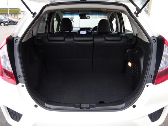 Lパッケージ 4WD 衝突軽減ブレーキ 横滑り抑制装置 サイド&カーテンエアバッグ インターナビフルセグTV DVD視聴 バックモニター クルーズコントロール 純正リモコンエンジンスターター オート格納ミラー(20枚目)