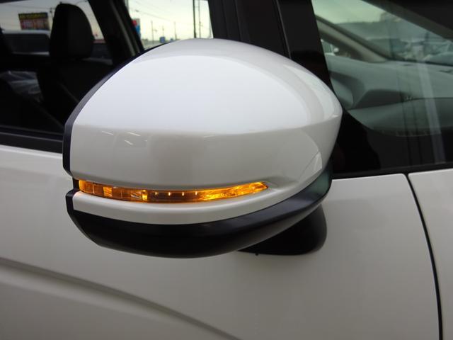 Lパッケージ 4WD 衝突軽減ブレーキ 横滑り抑制装置 サイド&カーテンエアバッグ インターナビフルセグTV DVD視聴 バックモニター クルーズコントロール 純正リモコンエンジンスターター オート格納ミラー(24枚目)