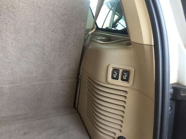 フォード フォード エクスペディション エディバウアー 4WD レザー 走行証明付 1ナンバー