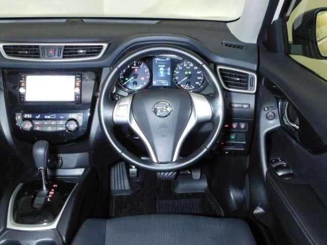2.0 20X ハイブリッド ブラックエクストリーマーX エマージェンシーブレーキPKG 4WD(14枚目)