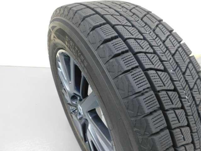 2.0 20X ハイブリッド ブラックエクストリーマーX エマージェンシーブレーキPKG 4WD(20枚目)