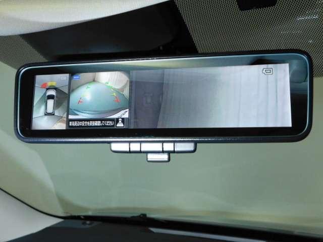 2.0 20Xi 2列車 4WD プロパイロット シートヒーター(6枚目)