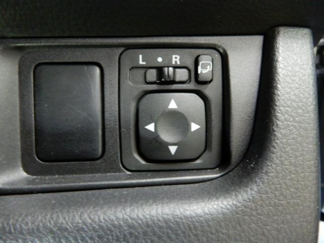 ハイウエイスターX  4WD 経済的な軽自動車(6枚目)