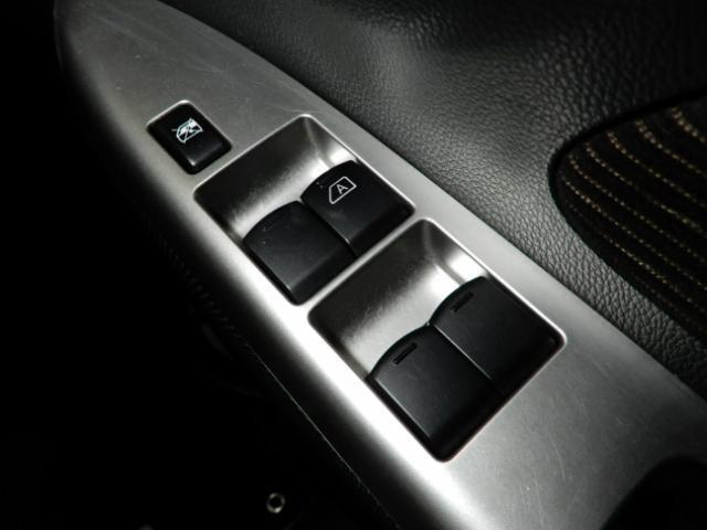 ハイウエイスターX  4WD 経済的な軽自動車(9枚目)