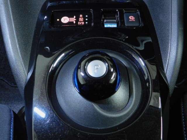G (40kw)アラウンドビューモニター付(8枚目)