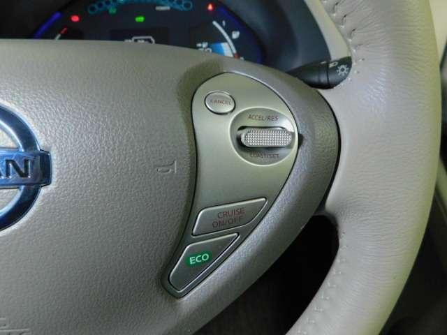 当店のカーセンサーネット掲載車には『購入プラン』が有ります。『下廻り防錆塗装』や『JAF加入プラン』などお得な購入プランとなっております。ぜひ、一度ご覧くださいませ。