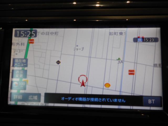 Design 認定中古車 ワンオーナー キーレス ナビ(9枚目)