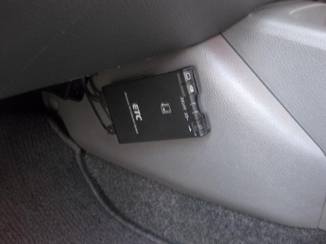 日産 AD DX 4WD 夏冬タイヤ付 走行無制限保証付 キーレス