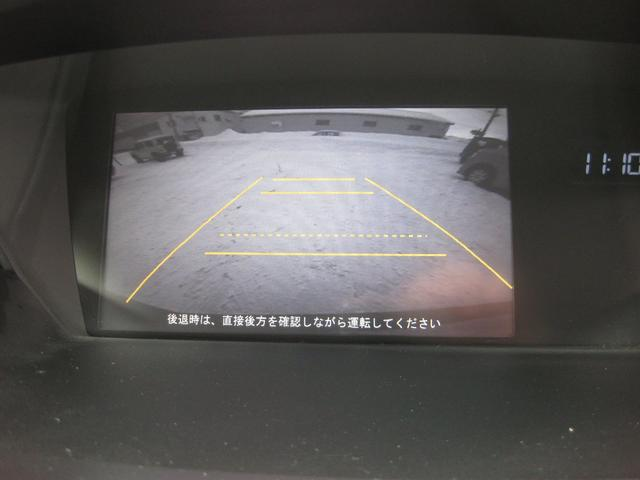 ☆☆バックカメラ付きで車庫入れも安心!!☆☆★★お問合せ先011-788-3088 ★★
