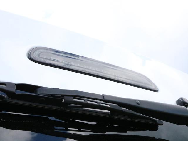 トヨタ ハイエースワゴン 新品オリジナルスポイラー新品LEDテール20インチAW