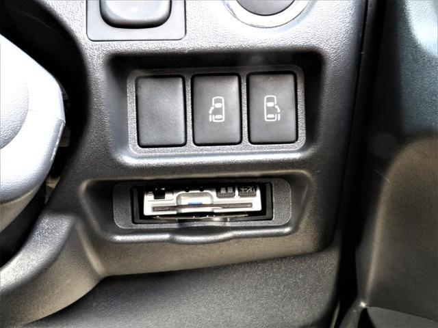 トヨタ レジアスエースバン 16incゼロブレイクS 新品FLEXベッドキット