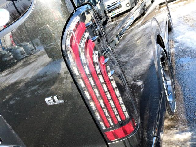 トヨタ ハイエースワゴン 新型トヨタセーフティセンス トリプルナビPKG