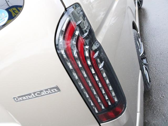 トヨタ ハイエースワゴン FLEX内装架装アレンジSTロング フルカスタム