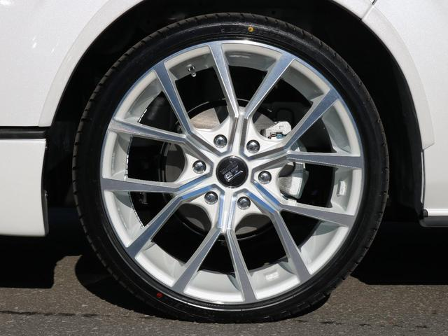 トヨタ ハイエースワゴン グランドキャビン 4WD 寒冷地仕様 フリップダウン12.8