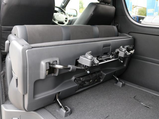 スーパーGL D/P 4WD 寒冷地 イルミネーションPKG(8枚目)