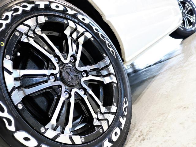 GL 4WD 寒冷地 買取直販(4枚目)