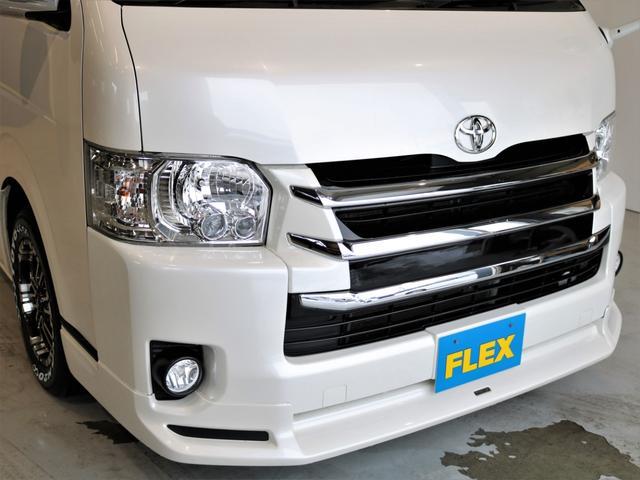 GL 4WD 寒冷地 買取直販(13枚目)