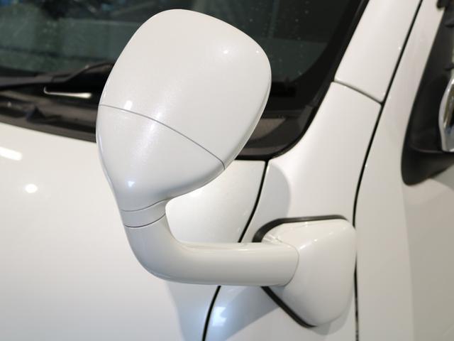 GL 4WD 寒冷地 買取直販(14枚目)