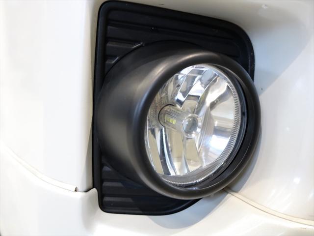 GL 4WD 寒冷地 買取直販(15枚目)