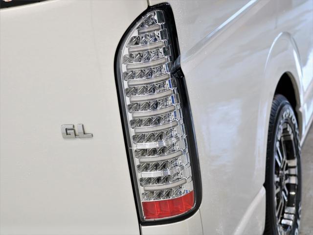 GL 4WD 寒冷地 買取直販(16枚目)