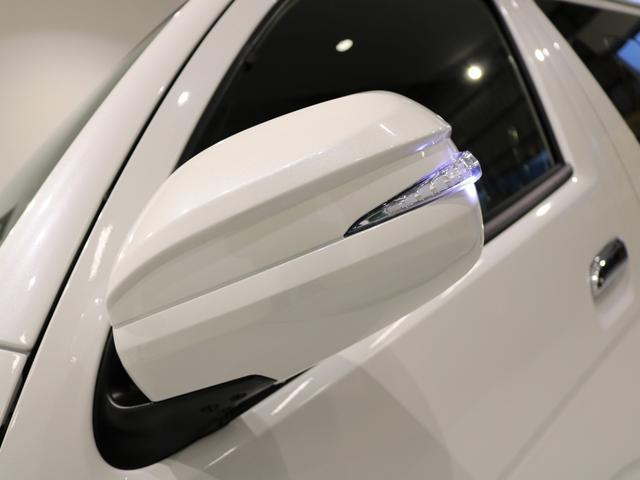 GL 寒冷地仕様 4WD BIG-X ウィンカーミラ(2枚目)