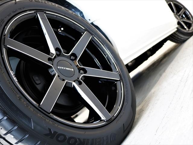 GL 寒冷地仕様 4WD BIG-X ウィンカーミラ(4枚目)