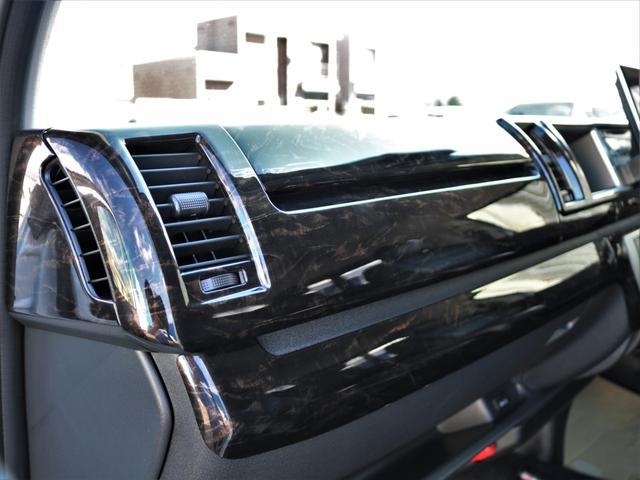 GL 寒冷地仕様 4WD BIG-X ウィンカーミラ(6枚目)