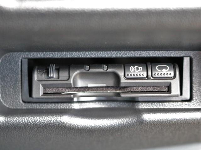 GL 寒冷地仕様 4WD BIG-X ウィンカーミラ(15枚目)
