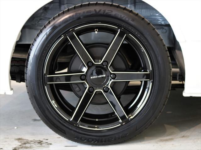GL 寒冷地仕様 4WD BIG-X ウィンカーミラ(16枚目)