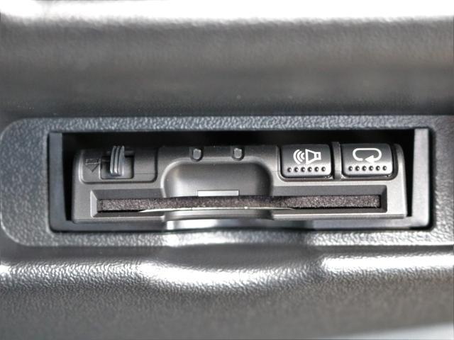 GL 4WD 内装架装 Ver5 フルフラット フリップ(15枚目)