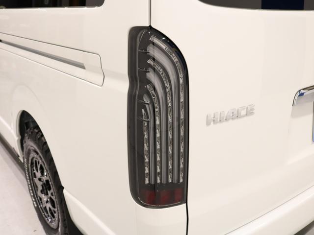 GL 4WD 車中泊 内装架装 収納型ベットパネル R1(3枚目)