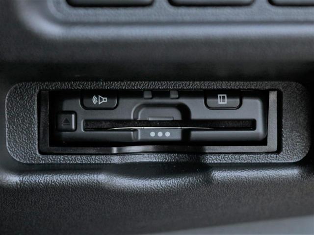 GL 4WD 車中泊 内装架装 収納型ベットパネル R1(16枚目)