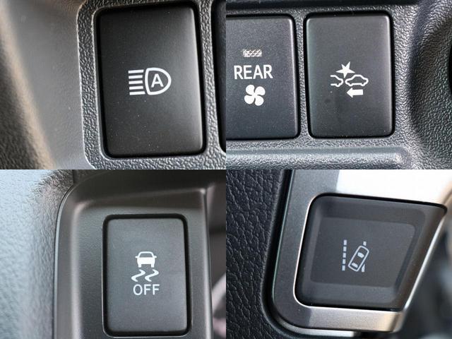 GL 4WD 車中泊 内装架装 収納型ベットパネル R1(17枚目)